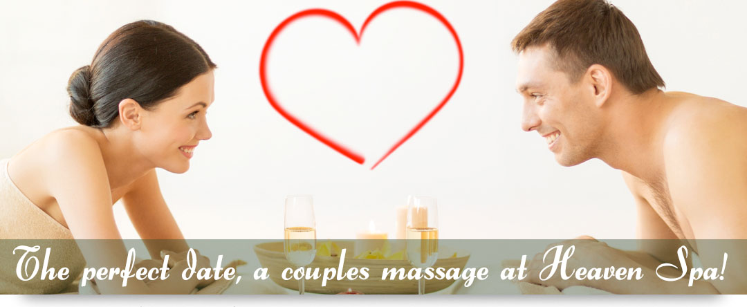 rotation-couples-massage
